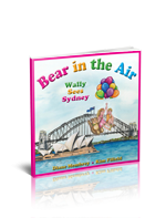 https://delphianbooks.com.au/components/com_testimonial_pro/assets/timthumb.php?src=/images/bear-in-the-air-SML.png&h=197&w=150&z=1&q=100