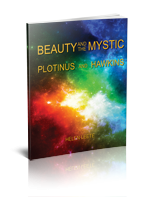 https://delphianbooks.com.au/components/com_testimonial_pro/assets/timthumb.php?src=/images/beauty-and-the-mystic-sml.png&h=197&w=150&z=1&q=100