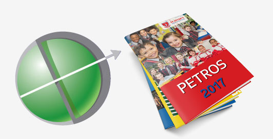 Delphian Books School Yearbook Publishers Australia