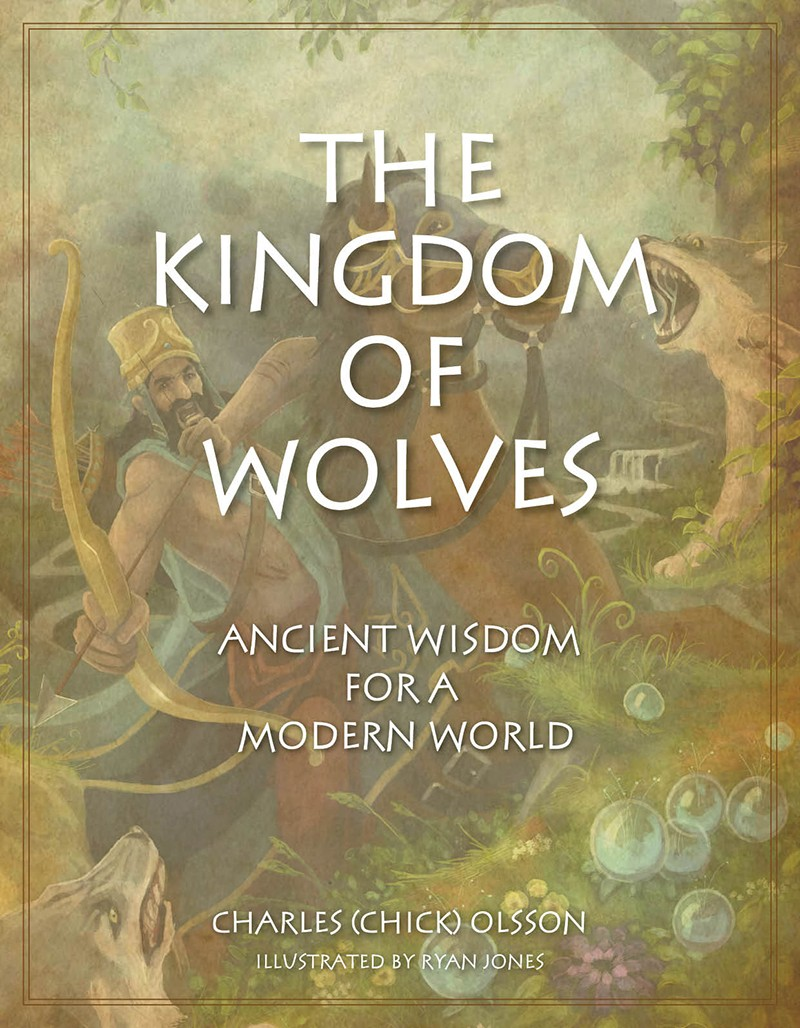 The-Kingdom-of-the-Wolves-Cover-jpeg